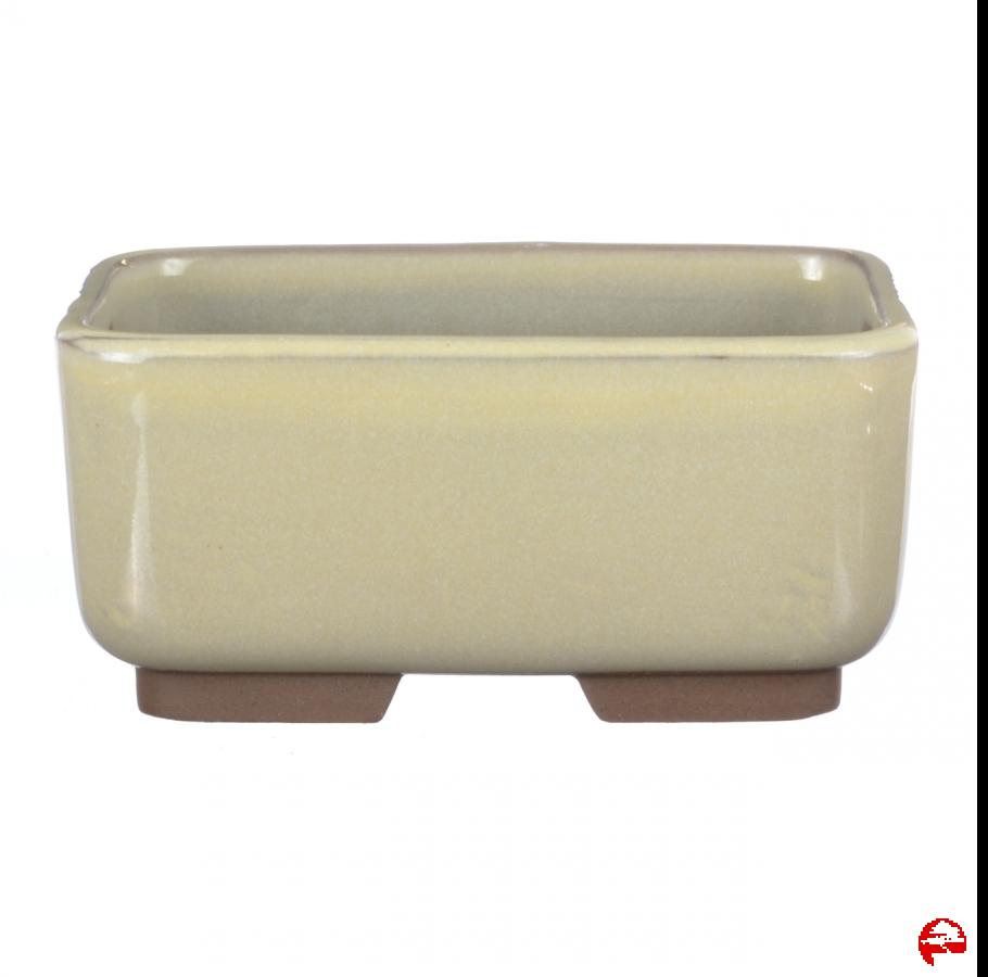 Yokkaichi Japan Sy 282 Keramik Bonsaischalen Japan Yokkaichi Mame Shohin Unsere Produkte In Der Ubersicht In 2020 Bonsaischalen Pflanzenzubehor Schale