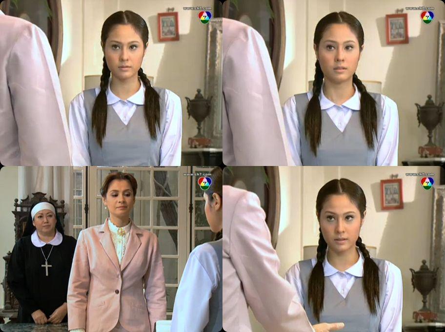 Thai drama movies eng sub - Dancing with the stars lebanon season 2