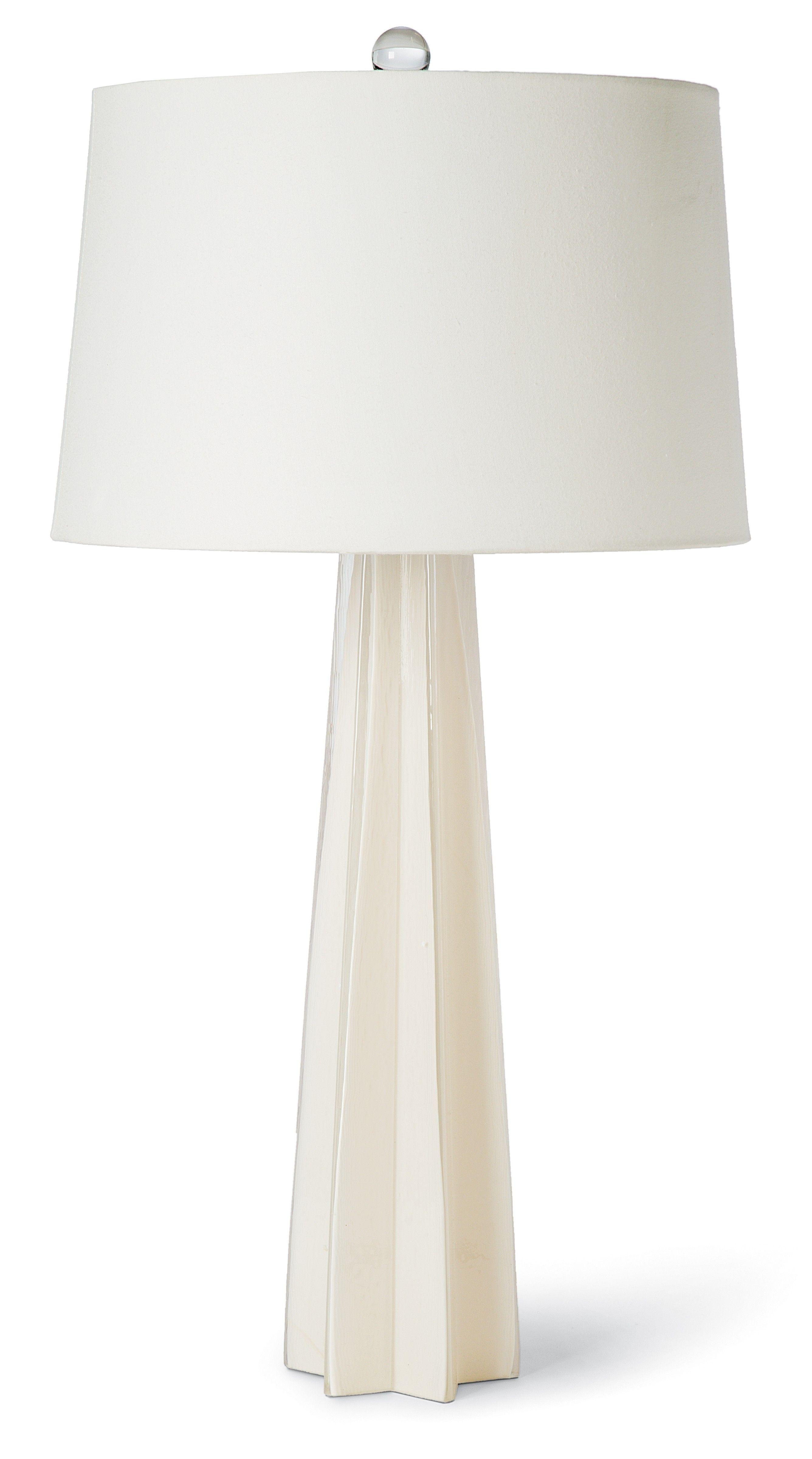 Klara Table Lamp Contemporary Table Lamps Lamps Living Room