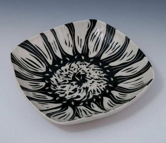 Three Potters Share Their Best Sgraffito Tips Plus A Bonus Video Sgraffito Ceramic Arts Daily Ceramic Art