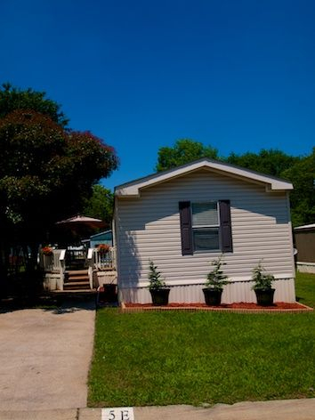Palm Harbor Mobile Home For Sale In Denton Tx 76210 Homes