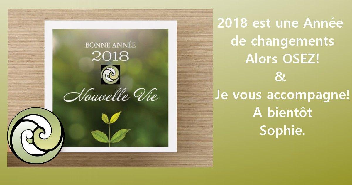 Epingle Par Sophie Noblet Nouvelle Vie Sur Newsletter Nouvelle Vie Feng Shui Bonne Annee