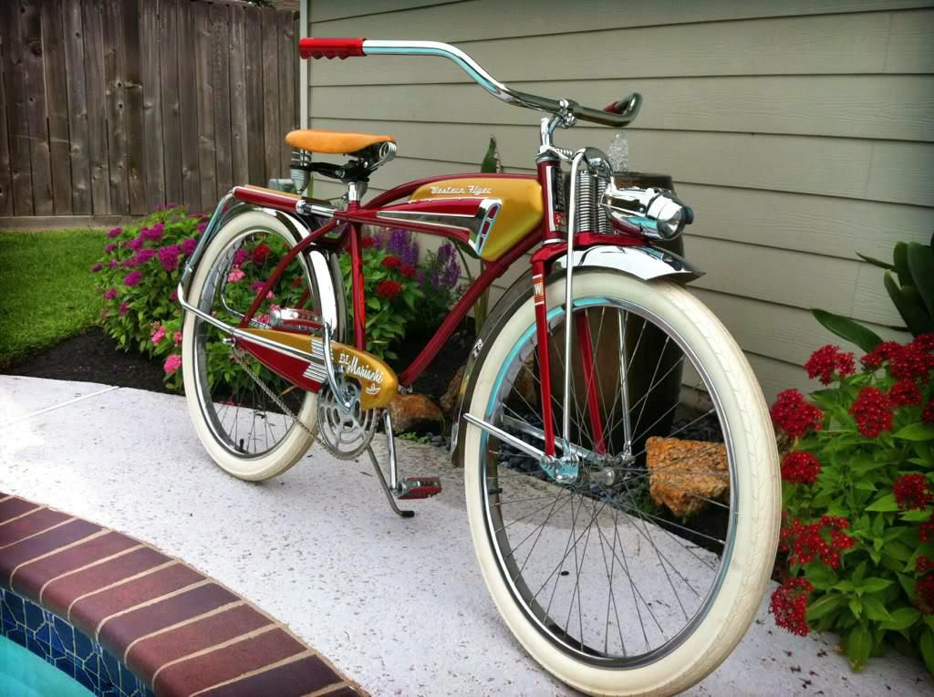 Rat Rod Bikes   Vintage Bicycles   Bicycle, Bike, Vintage bikes