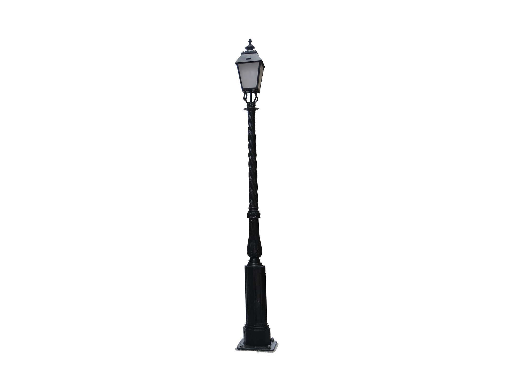 decor low to with sizing regard lighting lights post voltage lamp light x outdoor led