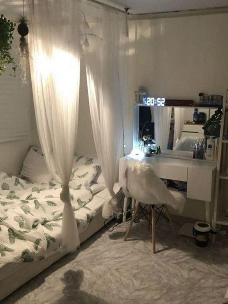 Tumblr Bedrooms Dream Bedroom Tumblr Rooms Tumblr Bedroom