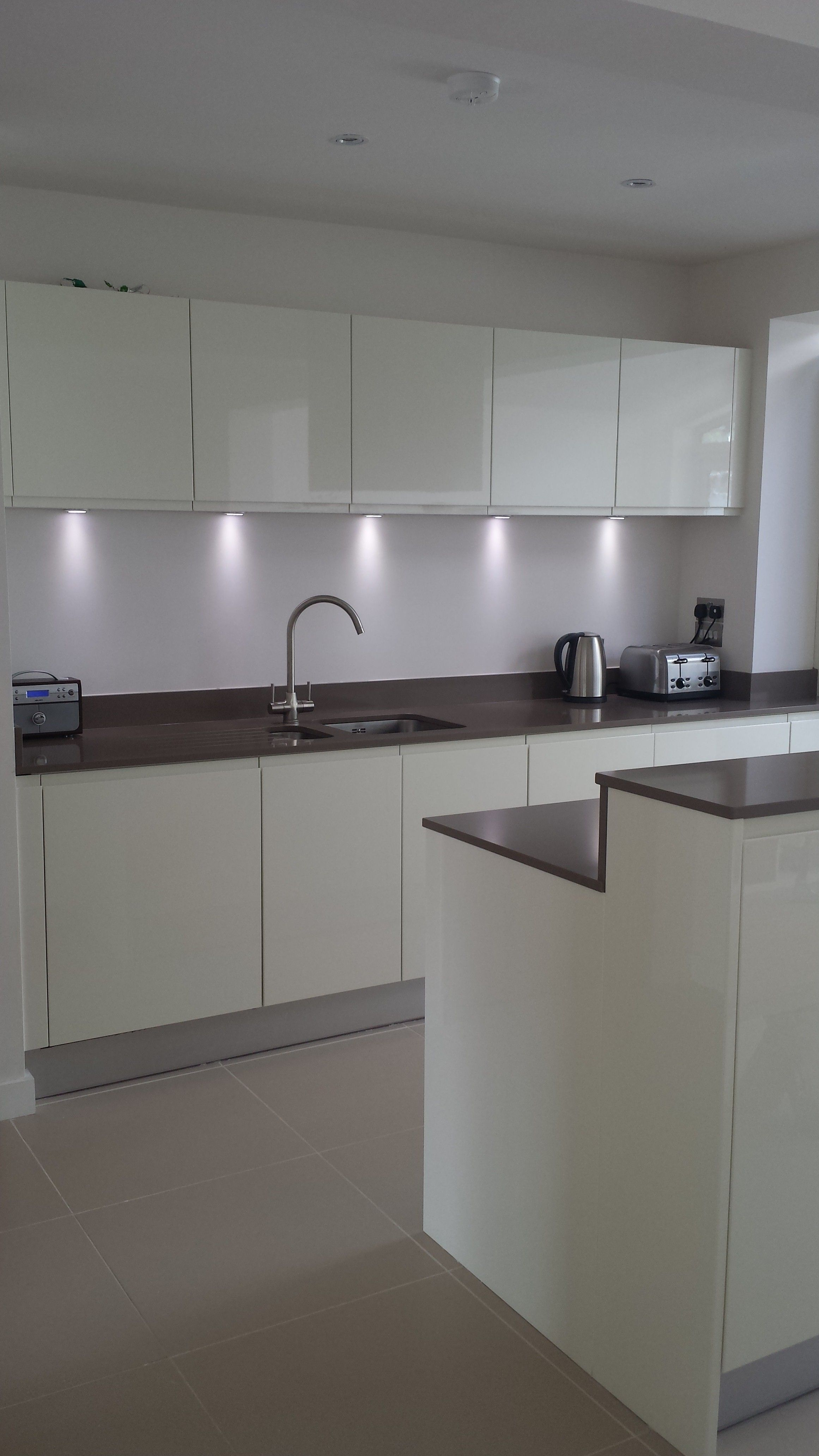 Fitted Kitchen Design Service From Dee Design Kitchen Designs Dublin. Fitted  Kitchen Installation And Sales.