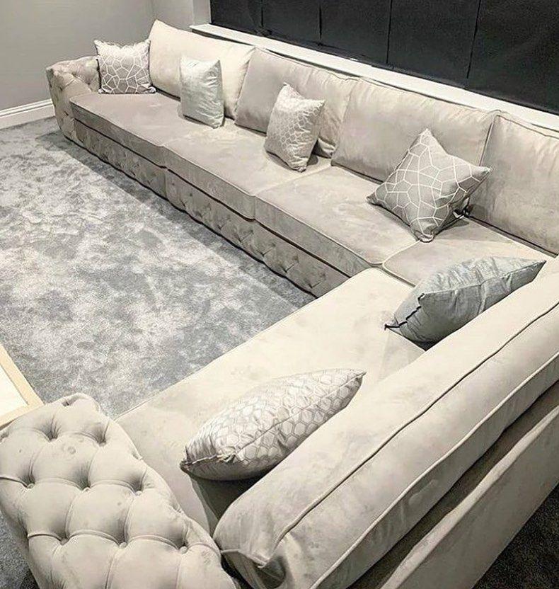 أثث منزلك با أقل الاسعار تفصال حسب الطلب كنب غرف نوم Sectional Couch Couch Furniture