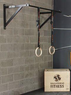 Building the garage gym on a budget garage gym gym