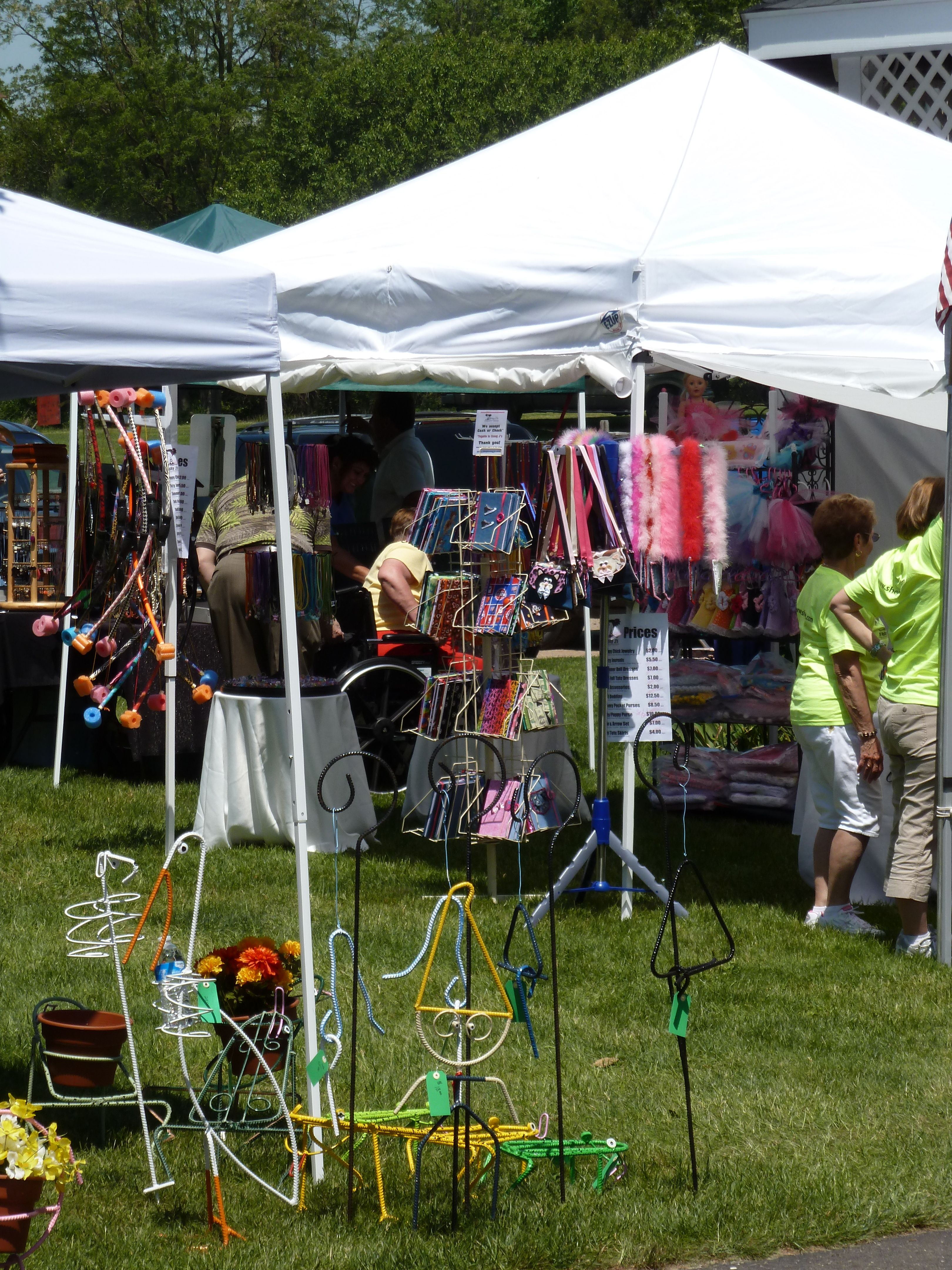 47++ Craft shows today in michigan ideas