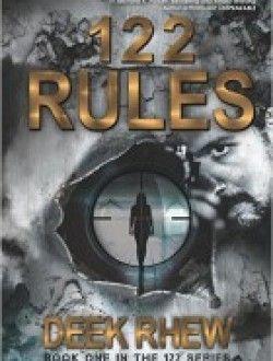 122 rules 122 rules series by deek rhew free download http 122 rules rules series by deek rhew free ebook online fandeluxe Images