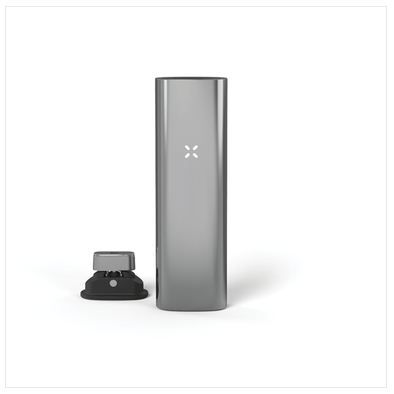 The Pax 3 even comes with the same color options as the newest member of  iPhone