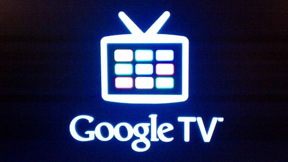 Google's TV Streaming Plans and Other News You Need to Know