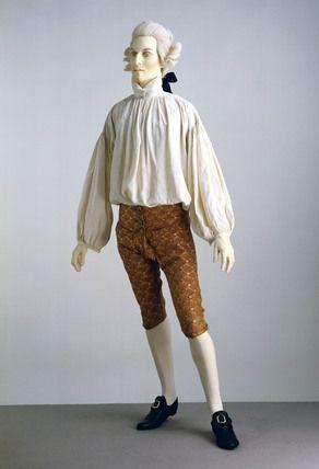 French Revolution « Life Takes Lemons   18th century fashion