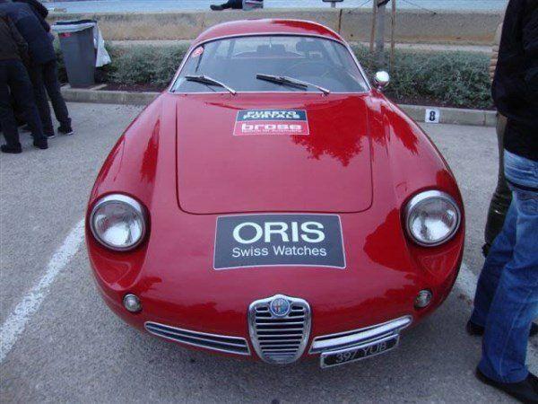 Gallery - Mallorca Classica Rally - Classic Cars For Sale | Classic Car Shop