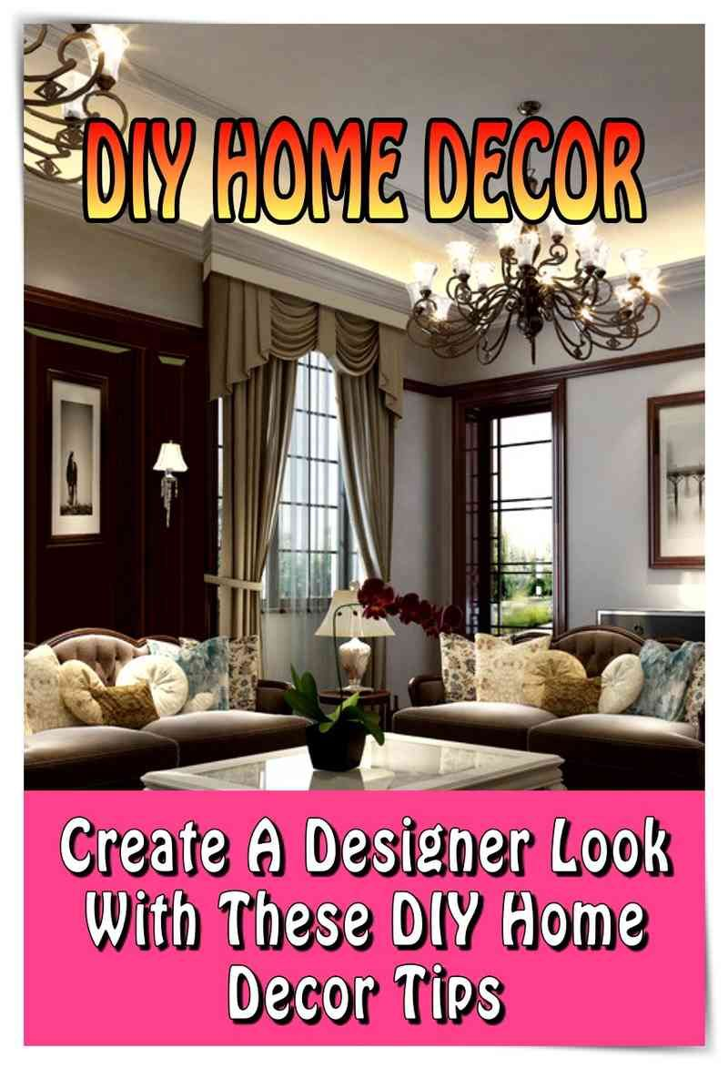Get Your Home Decor Inquiries Answered Here With Images Home Improvement Contractors Home Decor Home Decor Tips