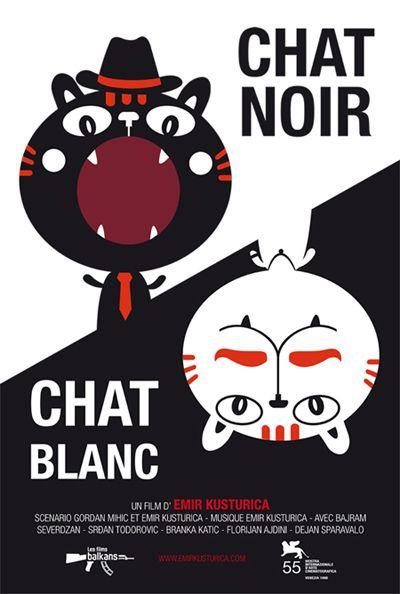 Bol-chat chat balkan Chat Srbija