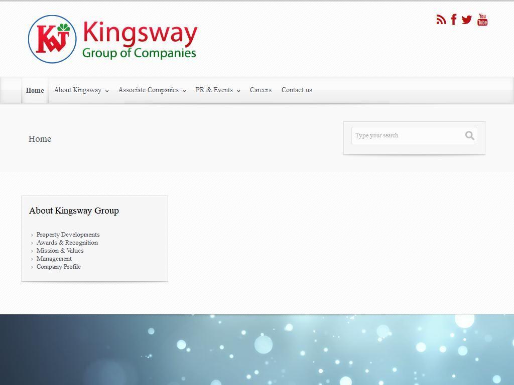 Kingsway Traders, Llc Wholesale Company 37, Sikka 54a G Floor, Shop