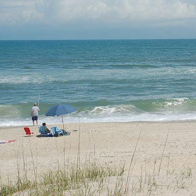 North Carolina Coast Best Places To Live Nc Move