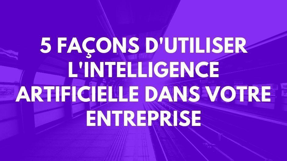 Agence Omartin spécialiste du Marketing Digital - Paris