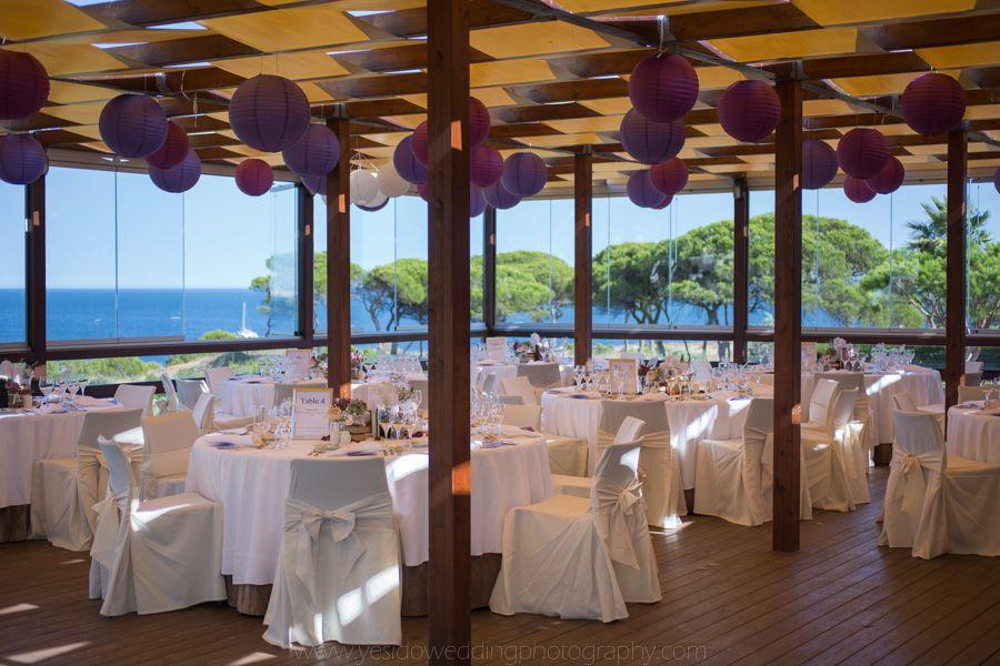 Cs Sao Rafael Atlantico 26 Wedding Pinterest Weddings