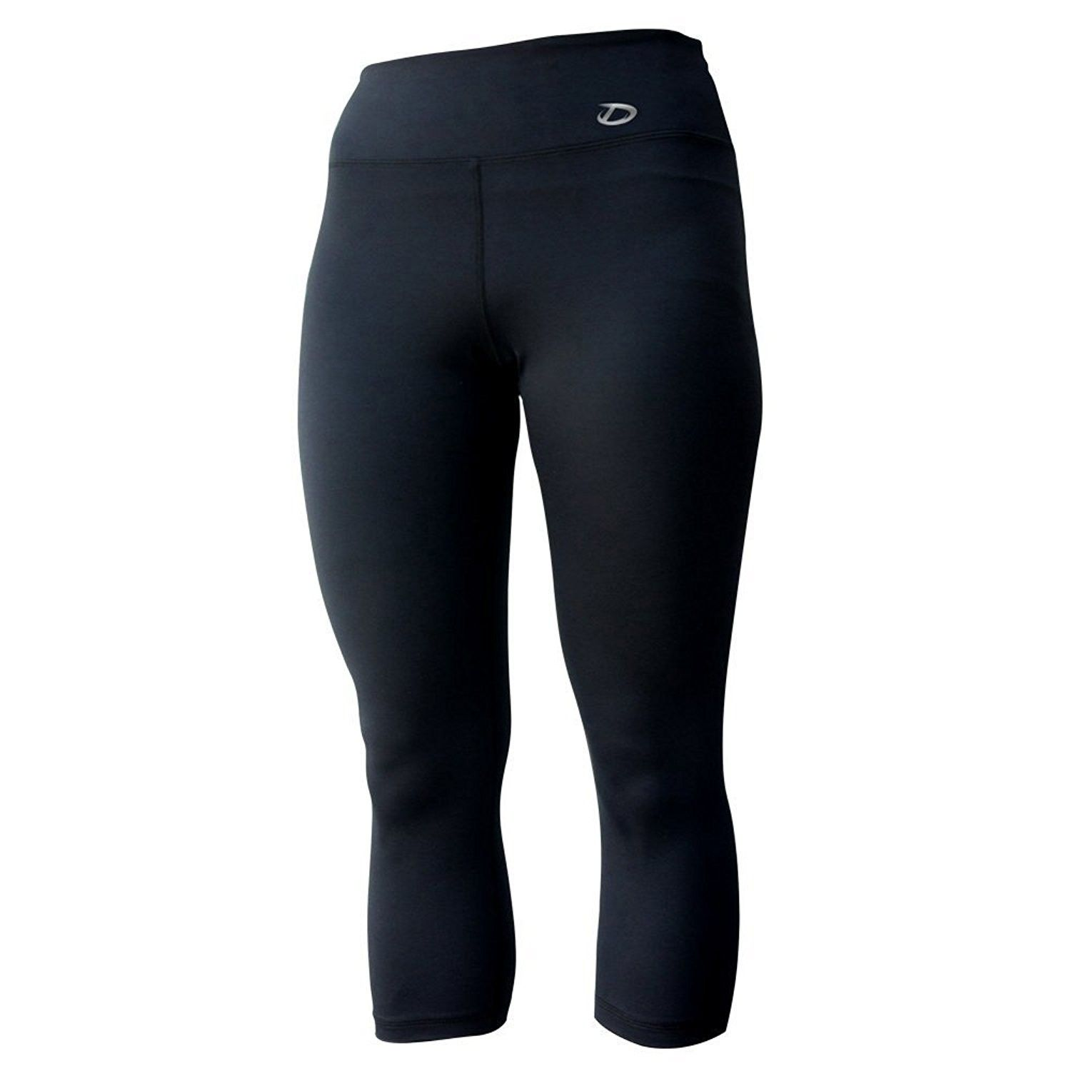 Tights & Workout Clothes  Blackd  C3187H6HNRU is part of Workout Clothes Black - Color Blackd SKU C3187H6HNRU Giftwrap Available