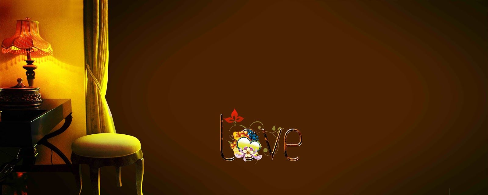 Abstract Background Vectors Photos And Psd Files Free Download Desain Latar Belakang Desainer Grafis Abstrak