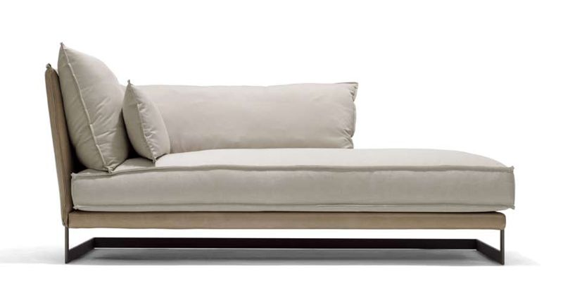 Furniture, Chaise Sofa, Bench Furniture