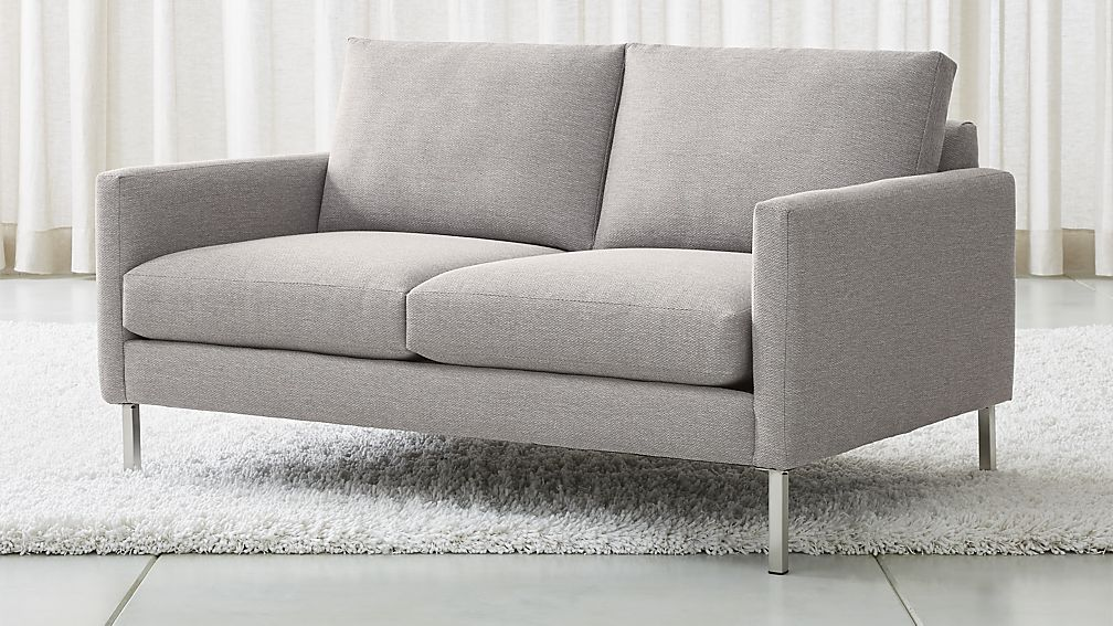 no but not ready to rule out completely studio series customizable loveseat apartment sofa love seat versatile room layout design app