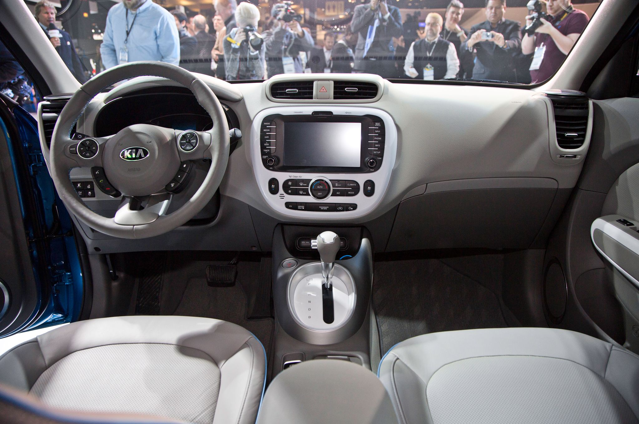 watch kia price soul eastside safety and features youtube