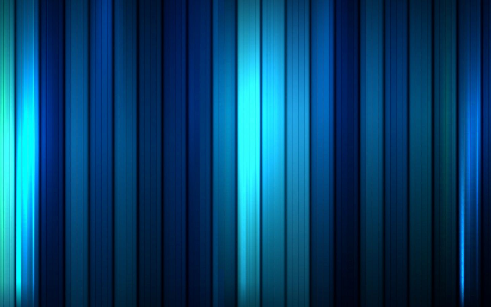 Blue The Best Top Desktop Blue Wallpapers Blue Wallpaper