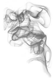 What Is Your True Color Aura White Smoke Tattoo Tattoo Background Smoke Pictures