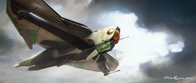 Christopher_Bonura_Concept_Art_NEMESIS_flying
