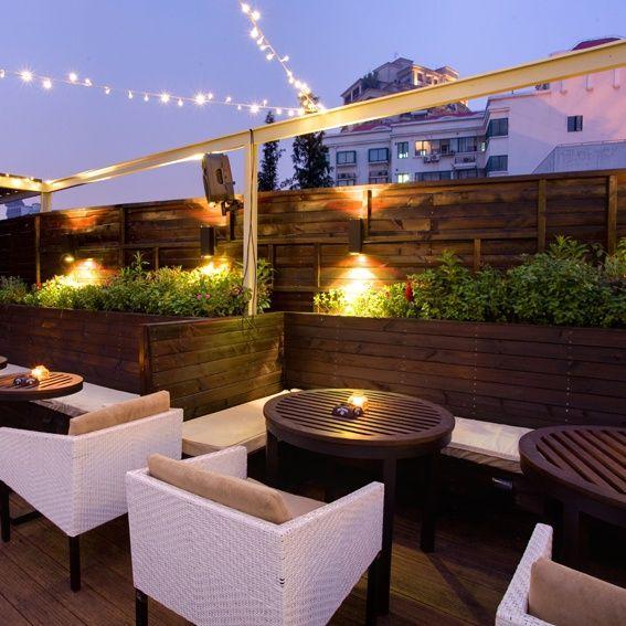 1489683155 Jpg 567 567 Pixeles Diseno Del Restaurante Diseno De Cafeteria Bar Terraza