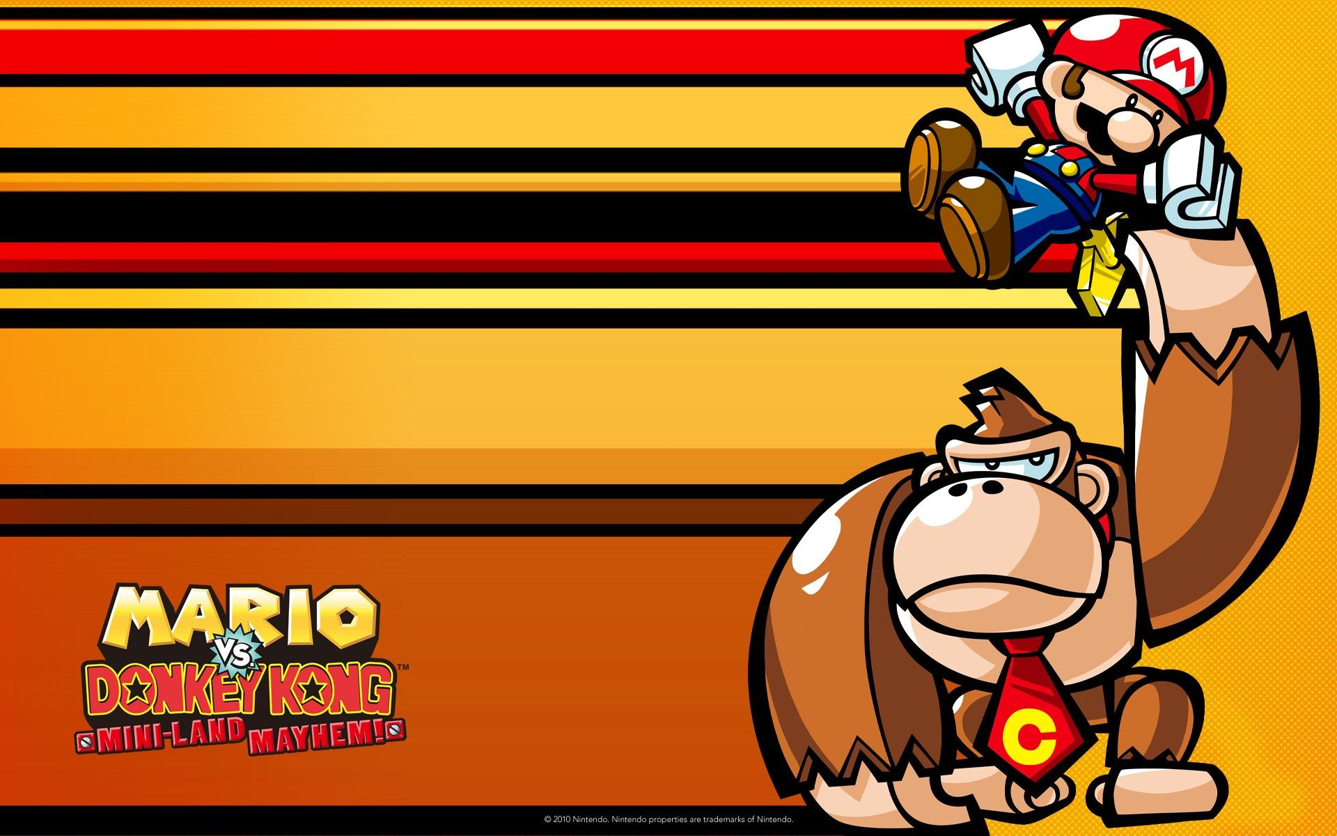 Great Wallpaper Home Screen Donkey Kong - 54193a496f52f322be3a848407b67b50  Image_483122.jpg