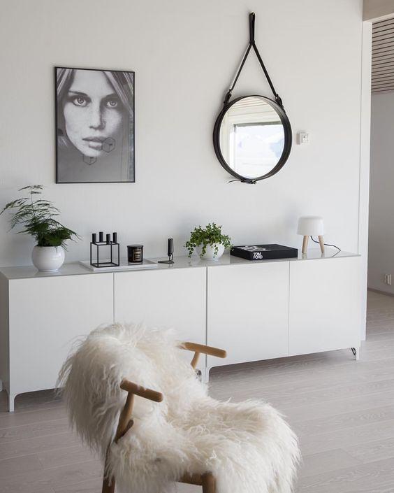 Latest Interior Design Ideas Design Woonkamers Minimalistische Woonkamer Binnenhuisarchitect