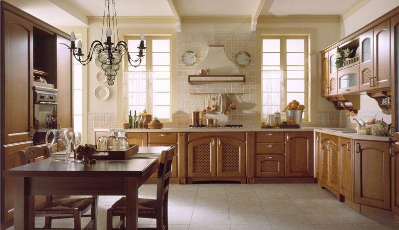 Classic Kitchen Design Ipc200 Unique Kitchen Designs Al Habib