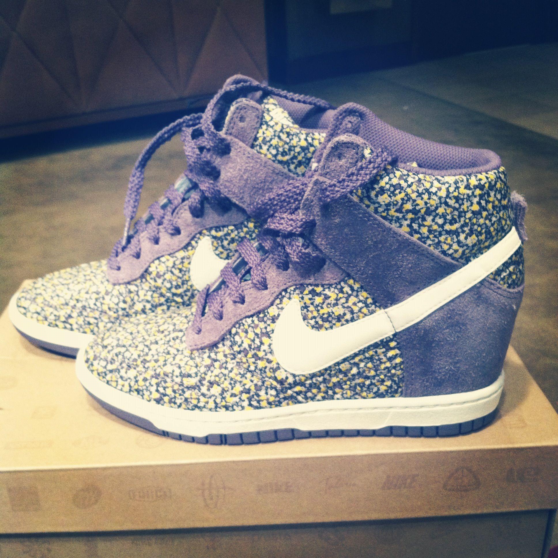 Nike Shoes Teenage Girls Sneakers Girls Sneakers Girls Shoes
