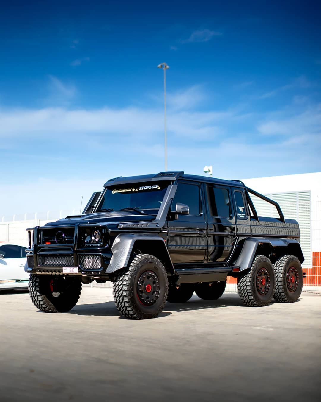 Pin By Bryan On Cars With Images Mercedes G Class K Car