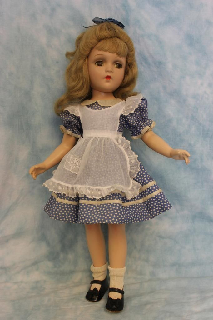 Goldfish Outfit Tagged Madame Alexander New Fits 8/'/' Madame Alexander Dolls