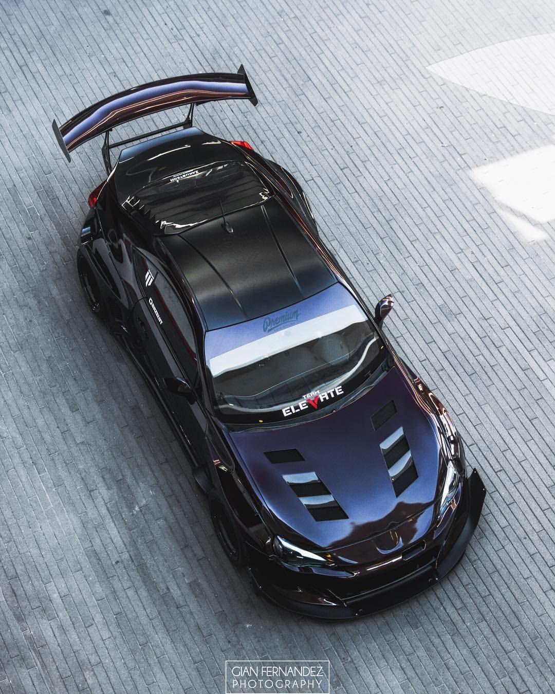 Super Sport Cars, Sport Cars, Super Cars