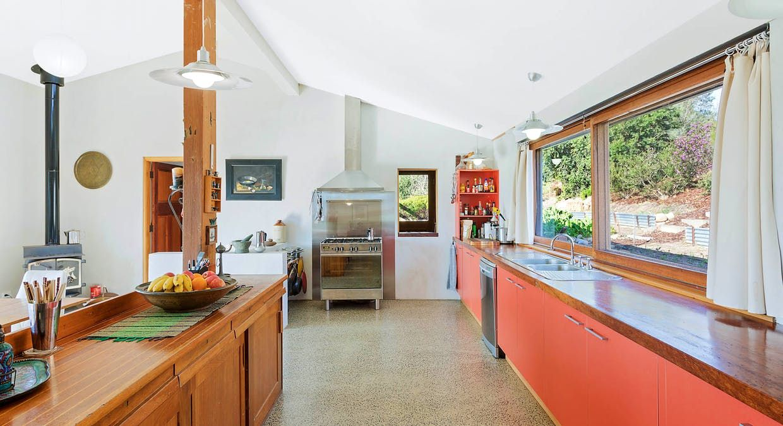 48 Corandirk Lane, Bega, NSW, 2550 For Sale Elders