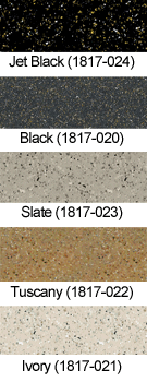 Tuscany Will Be New Colour For Kitchen Counter Refinished With Beauone Countertop Refinishing Kit