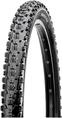 Maxxis Ardent Dc Exo Tr 27 5 Mountain Bike Tire 27 5 X 2 4 In