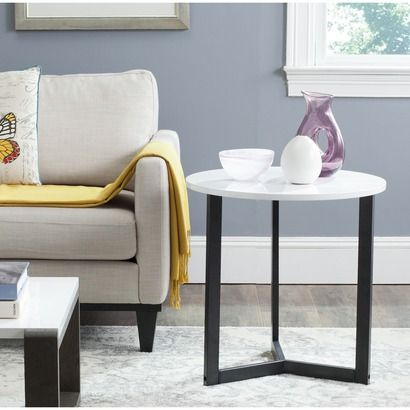 Safavieh Ballard End Table | $169