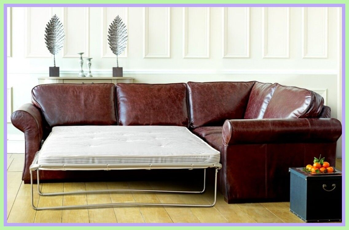 Pin On Leather Couch Tanning Meme