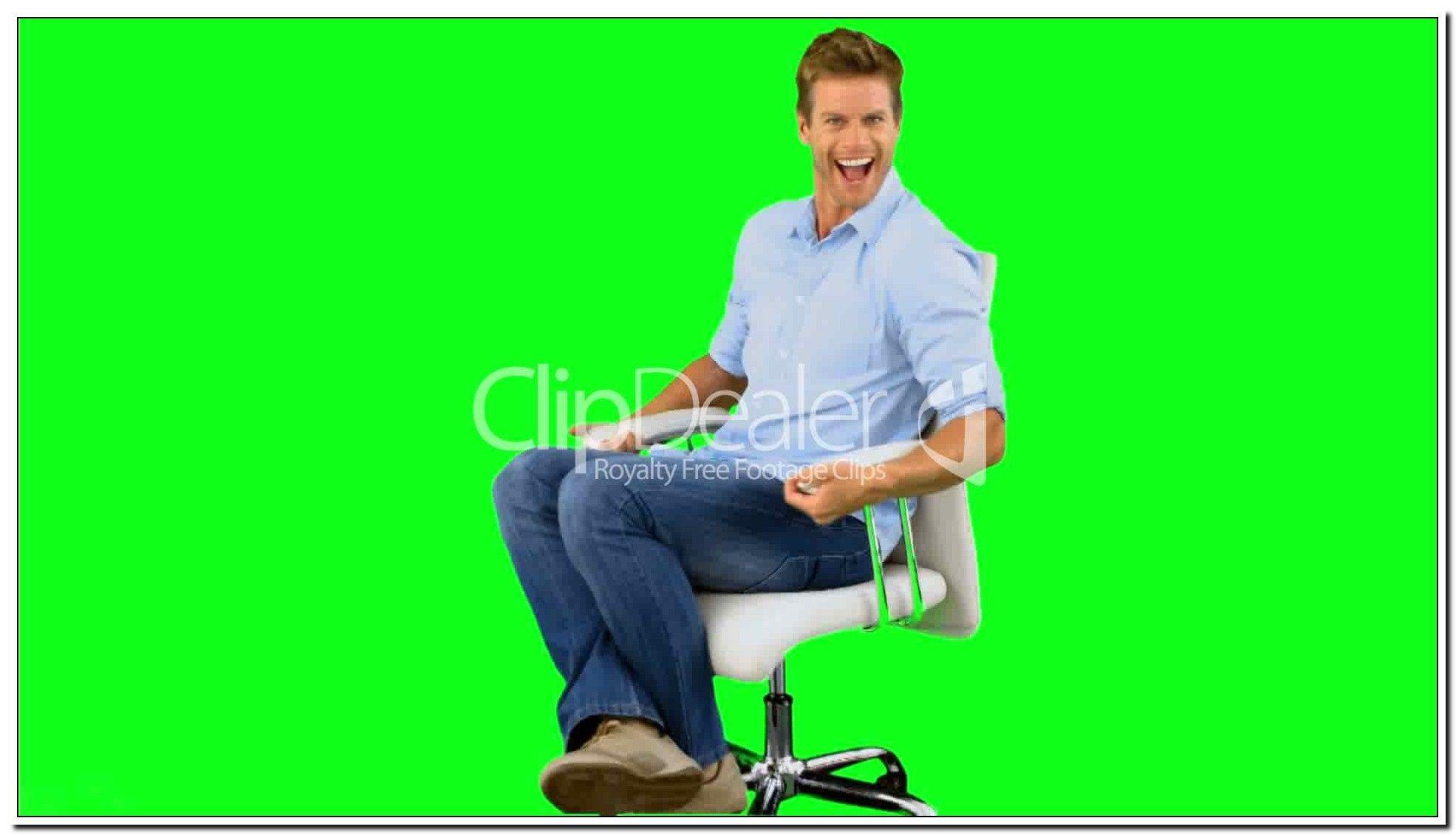 Pin On Study Chair Writing Pad