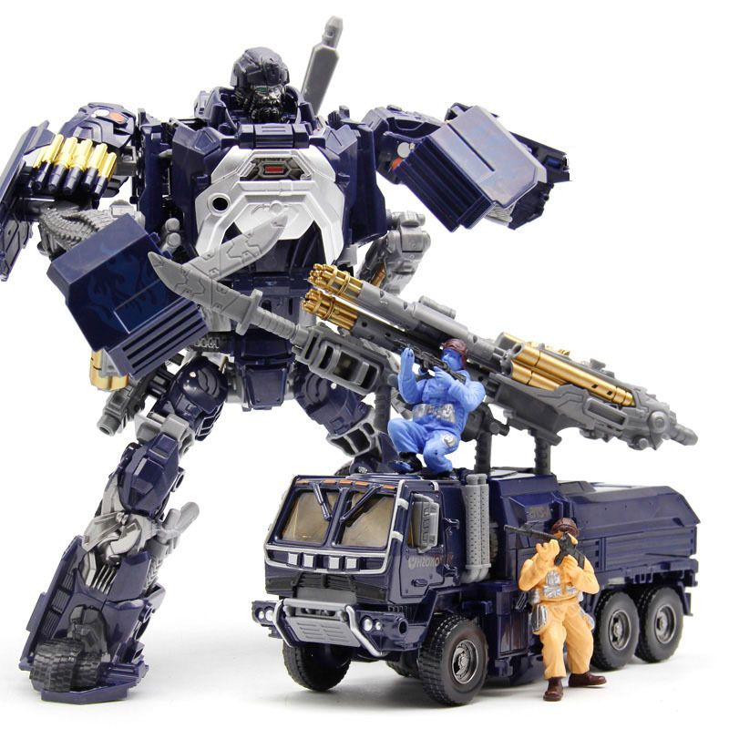 NEW-HOT-2015-big-Hound-Genuine-Robot-Model-Children-Alloy-version-Toy-Transformation-action-figures-Original.jpg (800×800)