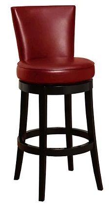 Boston Leather Swivel Bar Stool Leather Swivel Bar Stools Bar Stools Swivel Bar Stools