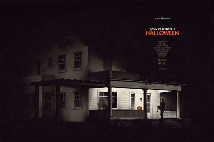 halloween-mondo.jpeg (750×500)