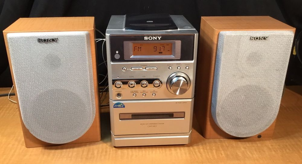 square stereo electronics systems tech bookshelf soundtouch speakers iv wave player for shelf cd bose best home